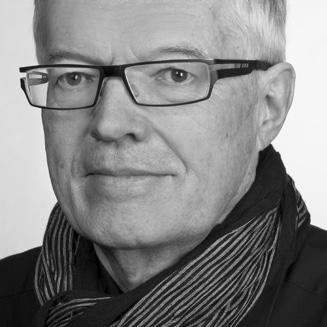Matthias Rossow