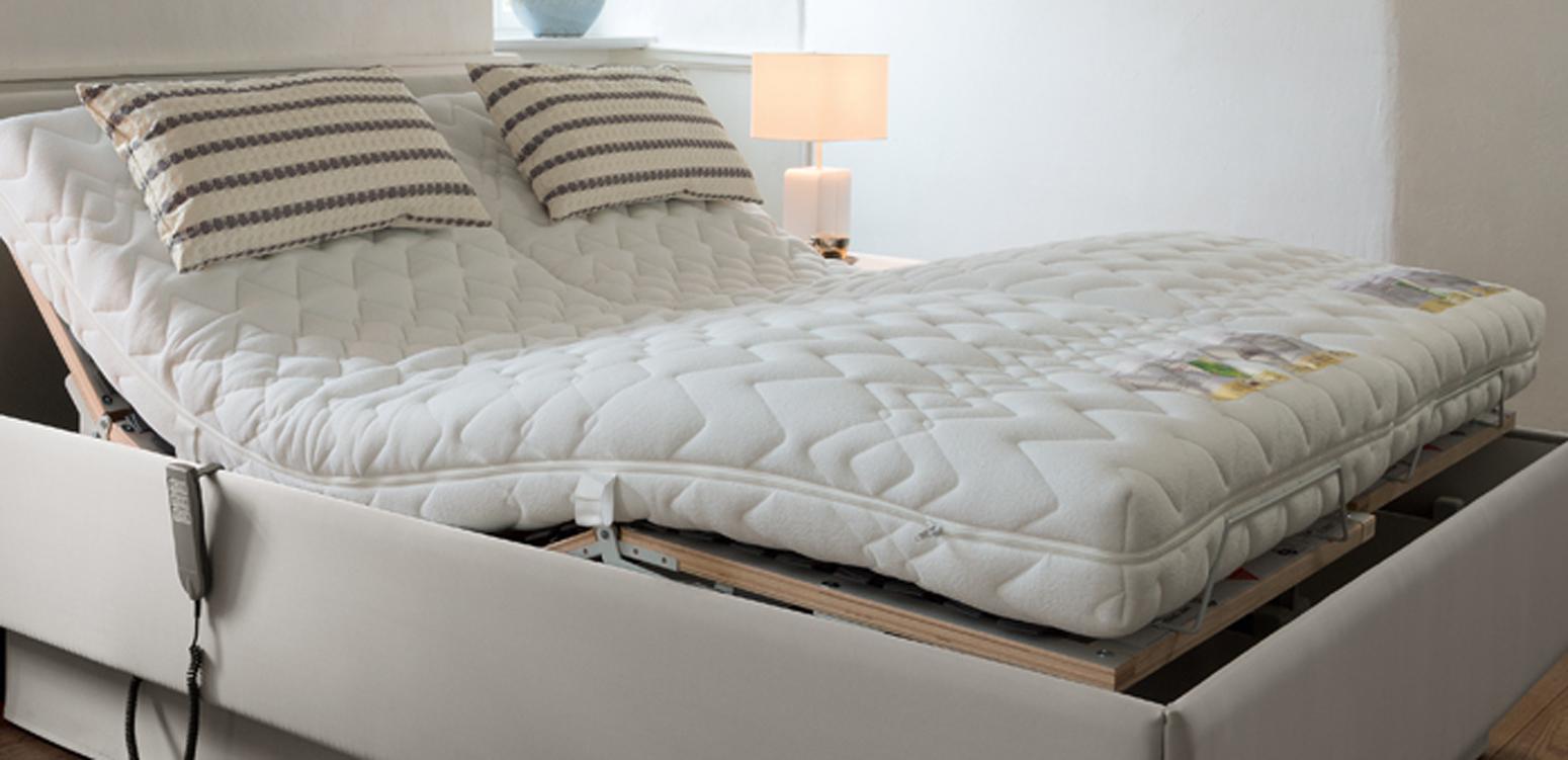 polsterbettmatratzen ruf betten. Black Bedroom Furniture Sets. Home Design Ideas