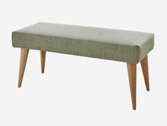upholstered-bench-c