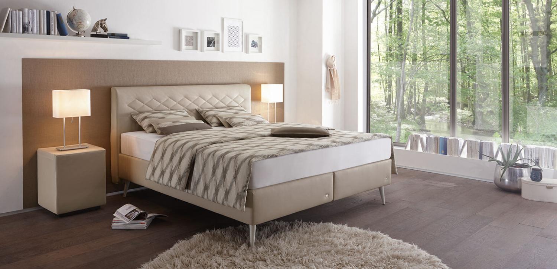 adesso kts ruf betten. Black Bedroom Furniture Sets. Home Design Ideas