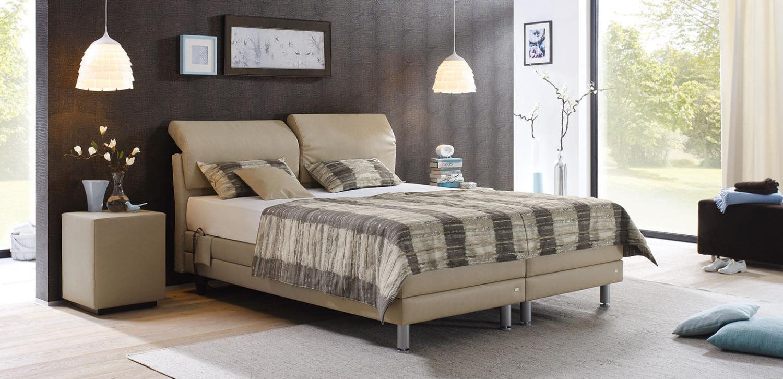 ruf betten boxspring ruf betten boxspring haus dekoration. Black Bedroom Furniture Sets. Home Design Ideas