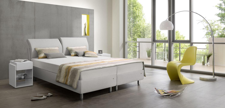 adesso ktv ruf betten immer mit der richtigen einstellung. Black Bedroom Furniture Sets. Home Design Ideas