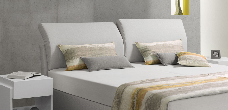 adesso ktv ruf betten. Black Bedroom Furniture Sets. Home Design Ideas