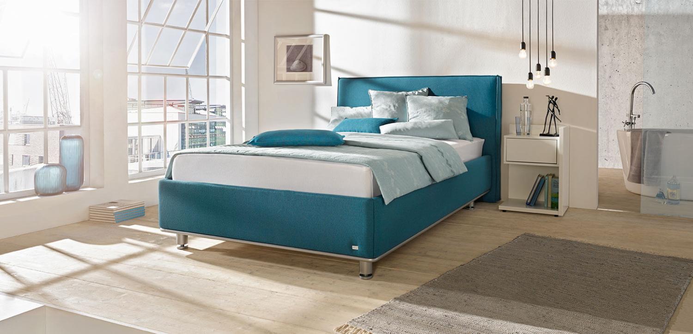 ruf betten preise finest thumbemilia with ruf betten. Black Bedroom Furniture Sets. Home Design Ideas
