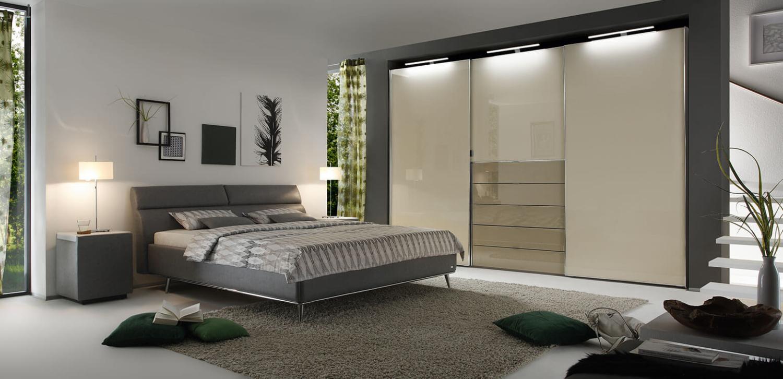 casa ktw ruf betten. Black Bedroom Furniture Sets. Home Design Ideas