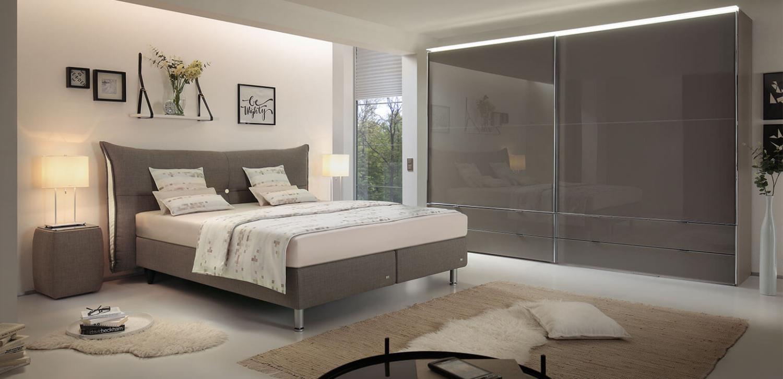 ruf bett best ruf bett inkl matratzen in kunstleder beige mm x mm top zustand with ruf bett. Black Bedroom Furniture Sets. Home Design Ideas