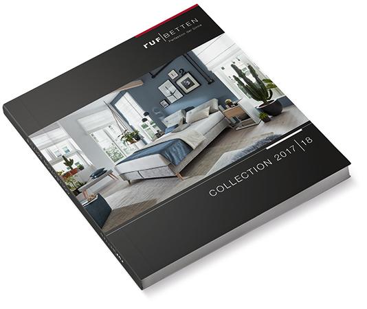 ruf betten schweiz betten ruf haus ideen ruf betten boxspring haus ideen boxspringbetten. Black Bedroom Furniture Sets. Home Design Ideas
