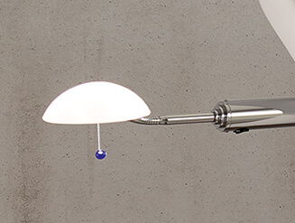 lamp-1-sl