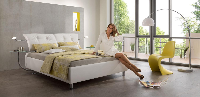 loftline ktv ruf betten. Black Bedroom Furniture Sets. Home Design Ideas