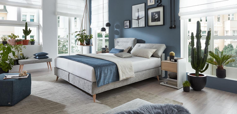 mio ktf ruf betten. Black Bedroom Furniture Sets. Home Design Ideas