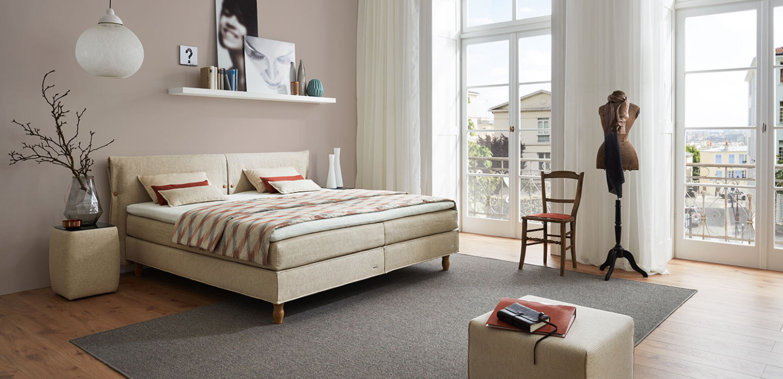 ruf betten preise ruf boxspringbett preis miinu teppich. Black Bedroom Furniture Sets. Home Design Ideas