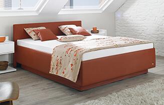 composium ktk 1 ruf betten passt sich immer ihrem wohnstil an. Black Bedroom Furniture Sets. Home Design Ideas