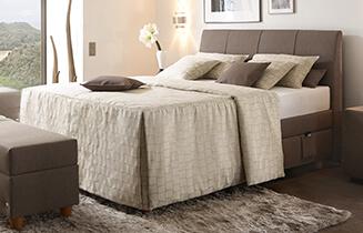 veronesse kt cns ruf betten kopfteil ist nicht gleich kopfteil. Black Bedroom Furniture Sets. Home Design Ideas
