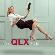 RUF Boxspring QLX-Effekt