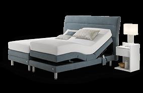 RUF|Betten Demontageanleitungen