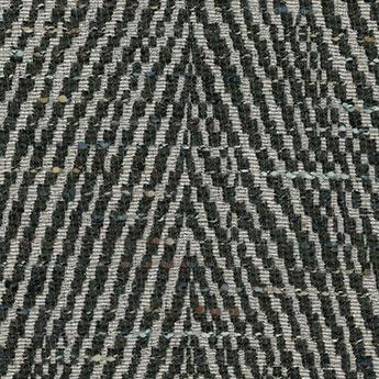 Stoff 10900 für Ihre Tagesdecke, Kissen oder als Dekoware