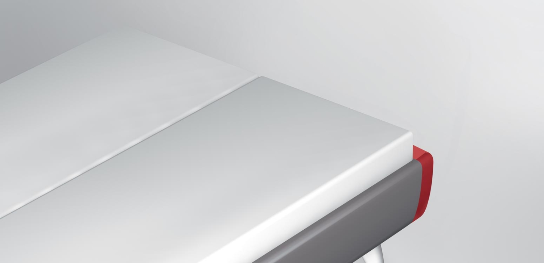 Slider-BoxSpringLoftLine-KT-Blende