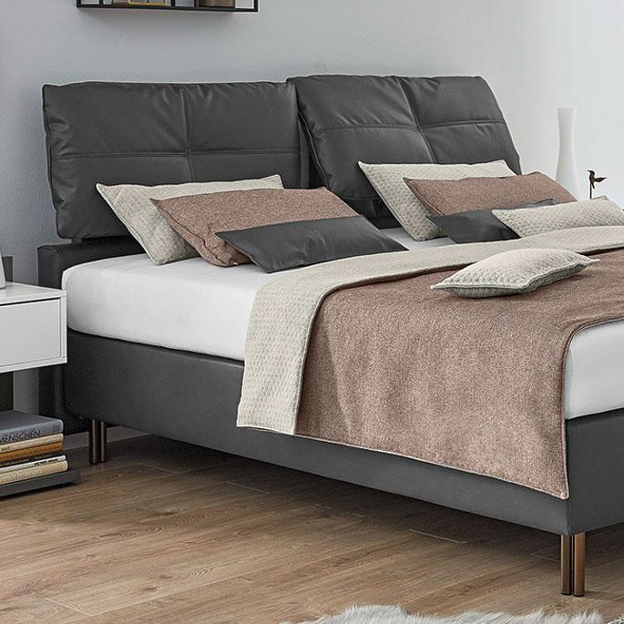 Betten Ruf Betten
