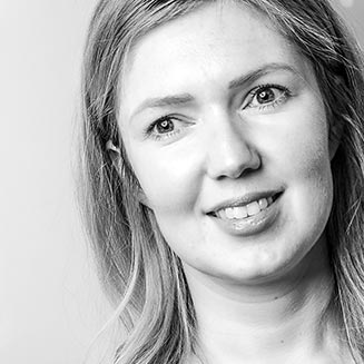 Janina Heiliger